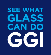 See what glass can do | General Glass International